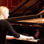 Piano Recital - Events at NWSM