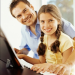 How to get your child to practice piano