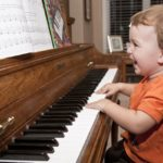 Who new playing the piano could be so much FUN? At Northwest School of Music, we strive to impart our joy of music to each and every student who walks through our doors. Come discover music at our Salem, OR studio.