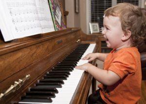 how-to-raise-smart-kid-baby-13
